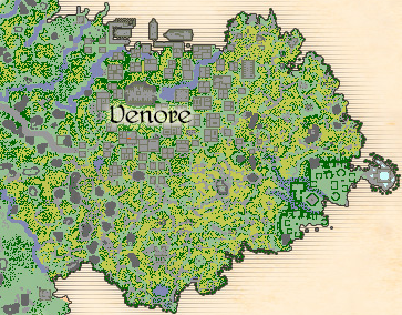 Map Venore.png