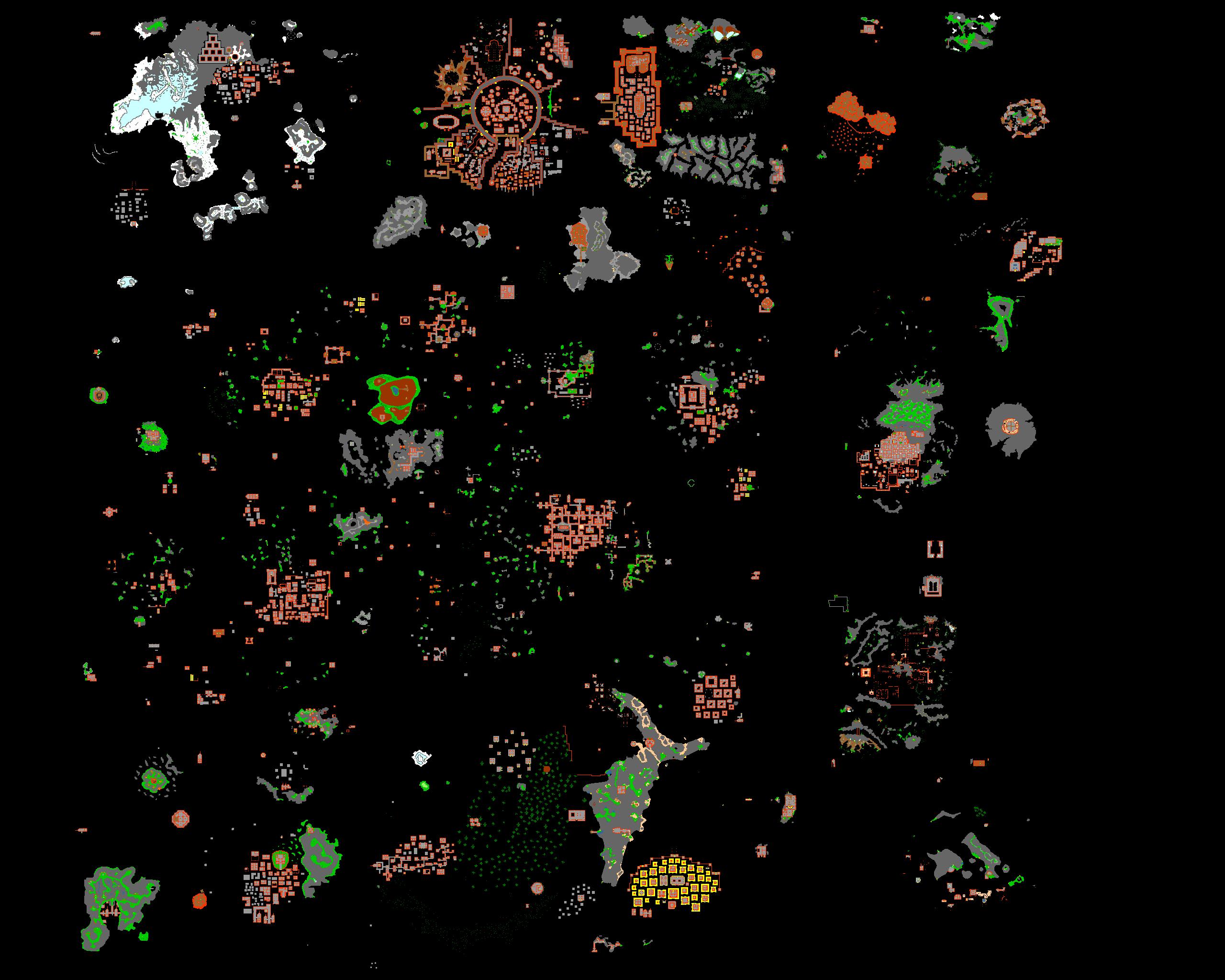 Minimap Floor 6.png