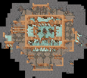 Roshamuul Cistern Main Floor Marked.png