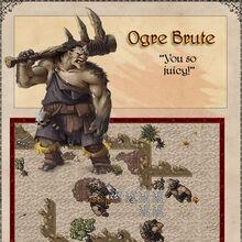 Ogre Brute Artwork.jpg