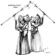 Yalaharian Addon 1 (Artwork)