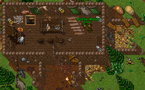 Rottin Wood's House (Floor 0).png