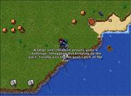 Orcsoberfest - Fishing 2