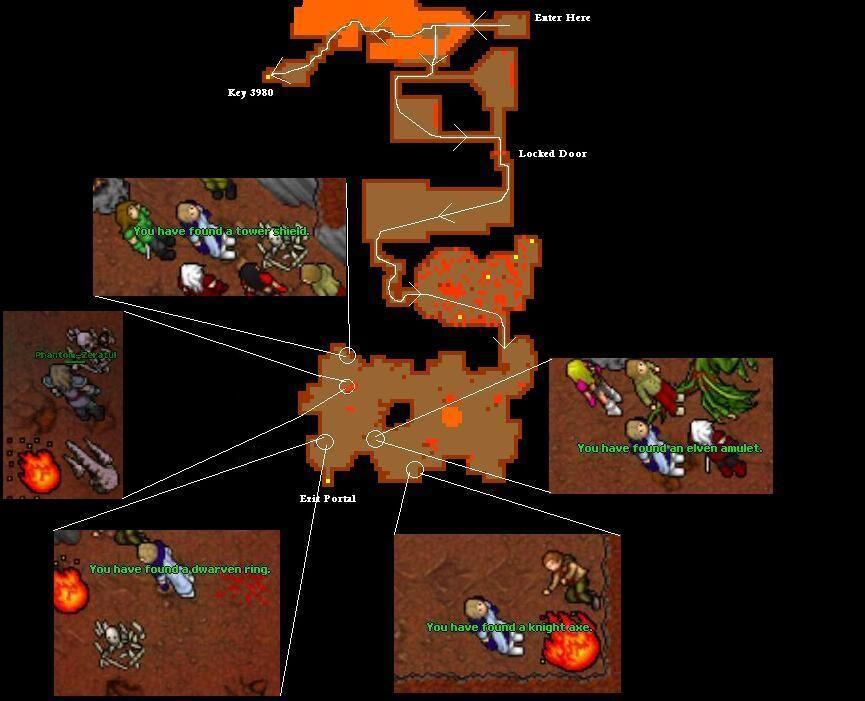 Deeper Fibula Quest Map New.jpg