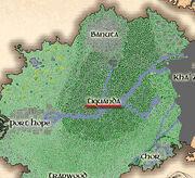 Mapa Tiquanda.jpg