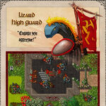 Lizard High Guard Artwork.jpg
