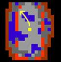 ESQ Calassa Expedition 2