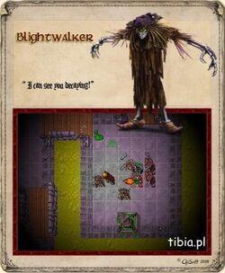 Blightwalker Fanart.jpg