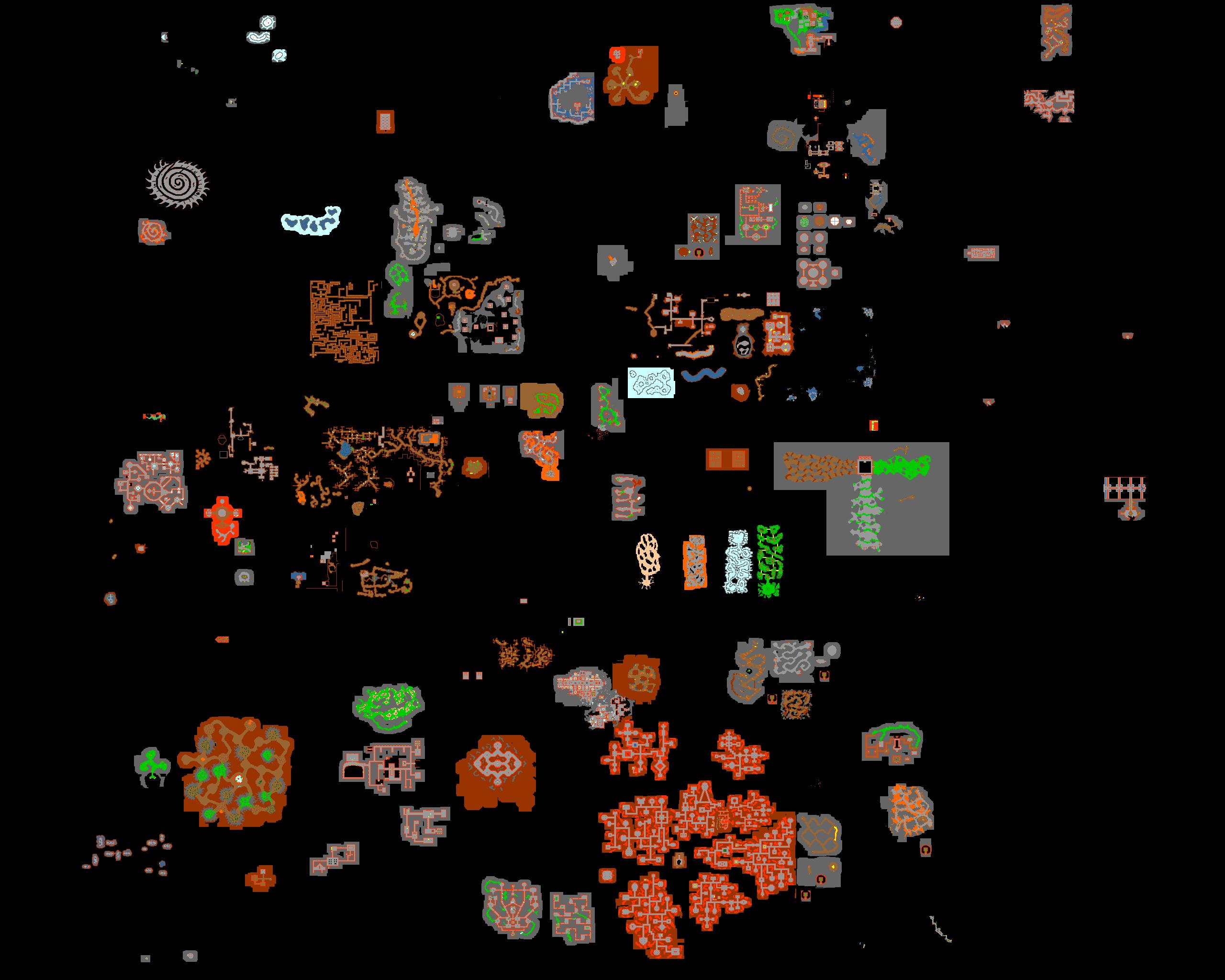 Minimap Floor 13.png