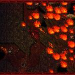 Wu2015 apocalypse framed.png