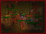 TS Screenshot newmonsters