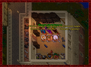 TS Screenshot house