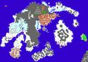 Northern Ice Islands.png