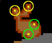 Black Knight Quest Map 3