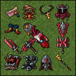 Winter Update 2015 New Items.png