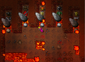 Hellgate Treasure Room