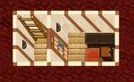 Thais Clanhall (basement)