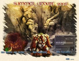 Summer Update 2008 Artwork.jpg