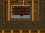 Ferumbras Ascension - Shulgrax Puzzle 2