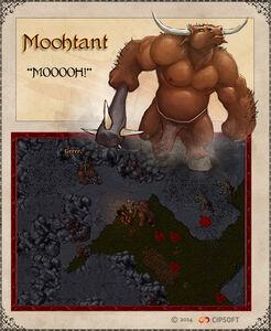 Moohtant