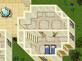 Aureate Court 2