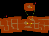 Darama Terramite Cave