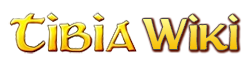 Tibia Wiki