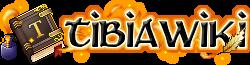 TibiaWikiPT