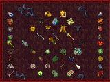 Draken Chestplate