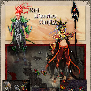 Rift Warrior Outfits.jpg