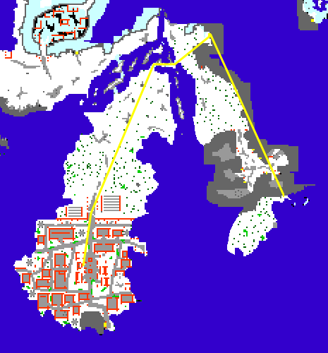 Fishing Box Quest 1.png
