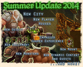 Summer Update 2014 Artwork.jpg