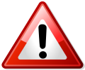 Warning Icon Red.png