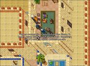 Kilmaresh Quest - Ambassador 3