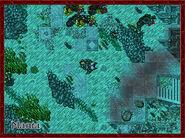 Winter 2011 Teaser 2 Image 15