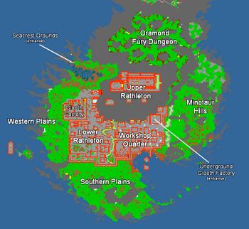 Oramond Map Legend.png