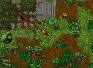 Update 7.5 Tree Temple