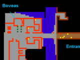 Shadows of Yalahar Quest/Spoiler