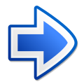 Go Forward Icon.png