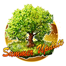 Update Tree Summer.png