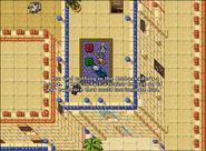 Kilmaresh Quest - Ambassador 4