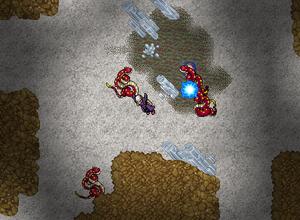 SU21 T2 Salt Caves 1