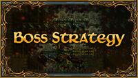 TMA Boss Strategy Icon.jpg