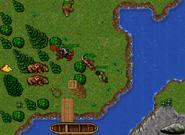 NPC Screenshot 10.80 3