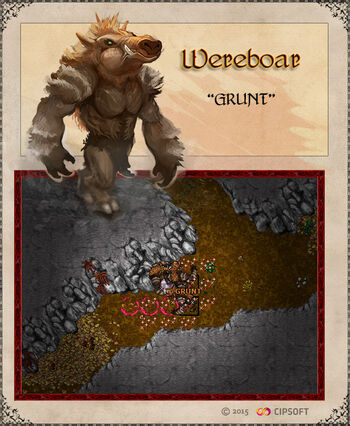 Wereboar Artwork.jpg