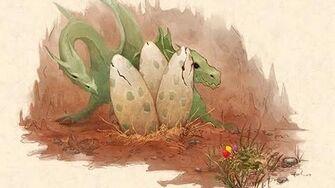 Tibia_-_Guía_sobre_cómo_ir_a_Dragon_Lair_de_Thais