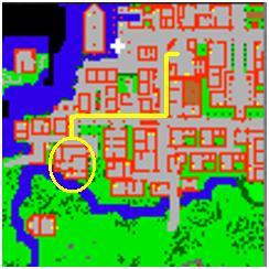 Into the Bone Pit Quest