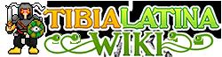 Tibialatin Wiki