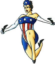 Americanmaid.png