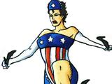American Maid